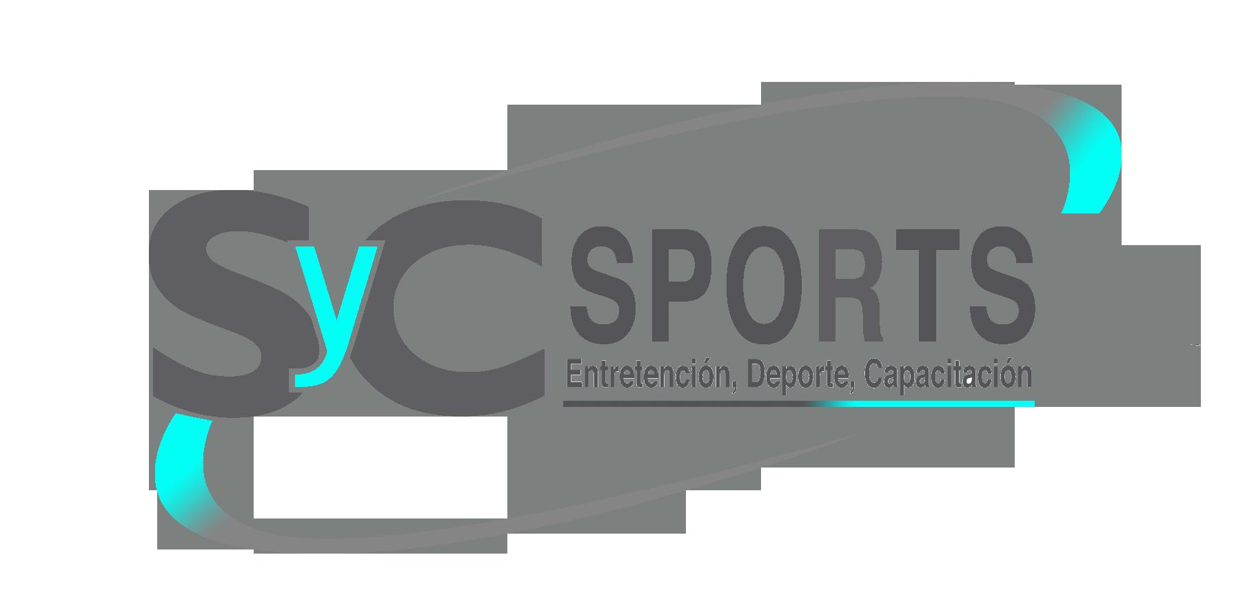 SyC-Sports-alternativa